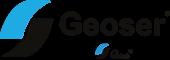 Geomembran | Su Tutucu Bant | Geotekstil